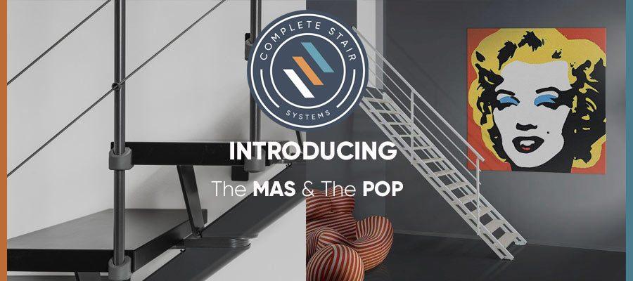 Mas-and-Pop-intro2