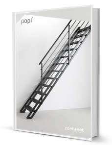 POP-steel-step-fittiing-guide