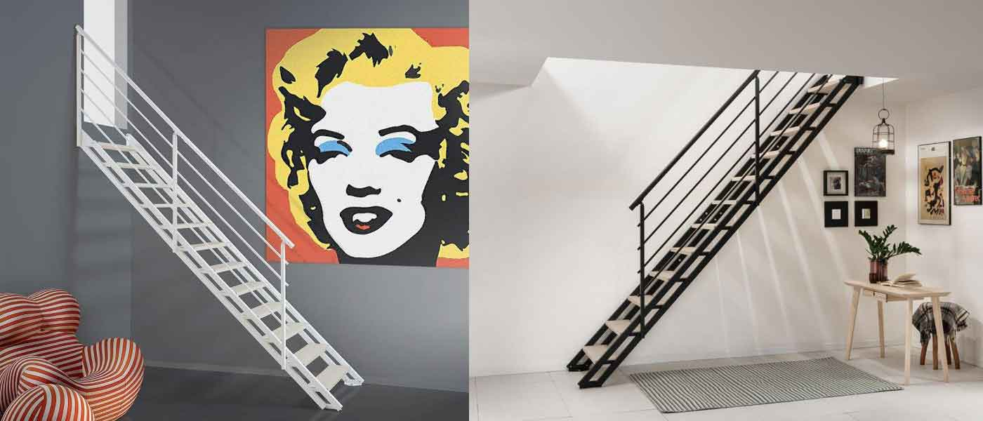 Pop-Staircase-Banner
