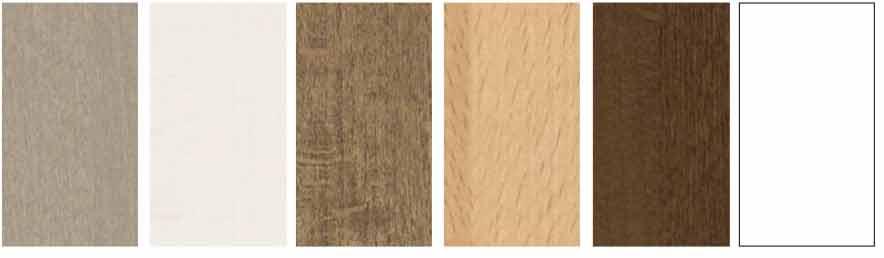 Zen-Stair-Wood-colours