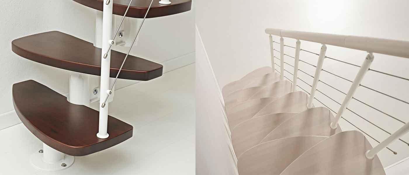 Zen-Staircase-Banner
