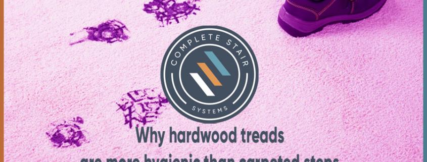hardwood-treads