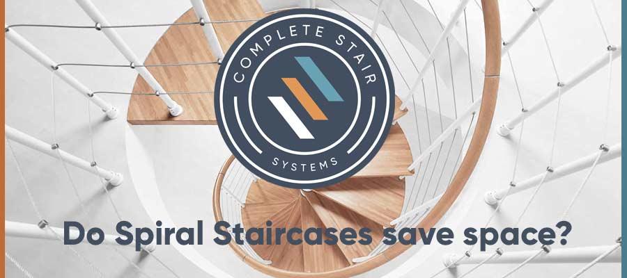 Do-Spiral-Staircase-save-space